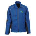 Dynamo Hybrid Performance Jacket - Men's