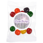 Tasty Bites - Fruit Sours - Assorted