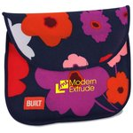 BUILT Sandwich Bag - Lush Flower