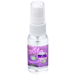 Spray Hand Sanitizer - 1 oz.
