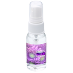 Spray Hand Sanitizer - 1 oz. - Non Alcohol