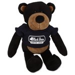 Wild Bunch Animal - Black Bear