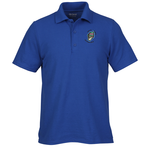 Gildan DryBlend 50/50 Pique Sport Shirt - Men's