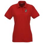 Gildan DryBlend 50/50 Pique Sport Shirt - Ladies'