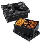 Sweet & Salty Executive Gift Box
