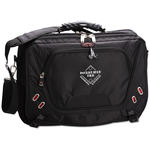 elleven Checkpoint-Friendly Laptop Case - Screen - 24 hr