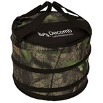 Collapsible Party Cooler - Camo