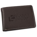 Lamis Bi-Fold Wallet