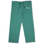 Cornerstone Reversible Scrub Pants - Screen