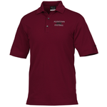 Nike Performance Tech Sport Polo - Men's