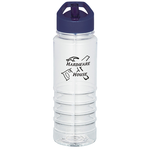 Ringer Sport Bottle - 26 oz.