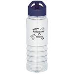 Ringer Sport Bottle - 26 oz.