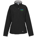 Ultima Soft Shell Jacket - Ladies'