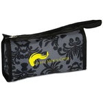 Pedicure Spa Kit - Black Lace