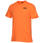 District Concert Tee - Men's - Colors - Screen