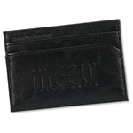 Safe Travels RFID Traverse Wallet