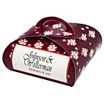Dome Box - Large - Peppermint