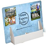 Card Holder - Horizontal - Full Color