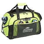 Ultimate Sport Bag II - Screen - 24 hr