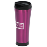 Cara Tumbler - 18 oz. - 24 hr