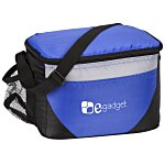 Spotlight Cooler Bag - 24 hr