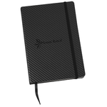 Ambassador Carbon Fiber Journal
