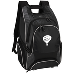 elleven Drive Checkpoint-Friendly Laptop Backpack
