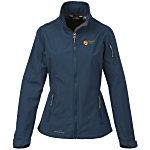 Eddie Bauer Waterproof Soft Shell Jacket - Ladies'