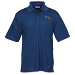 Pico Performance Pocket Polo - Men's