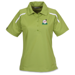 Nyos Performance Polo - Ladies'