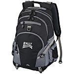 High Sierra Loop Backpack - Screen