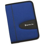 Eclipse Mesh 5x7 Portfolio - Closeout