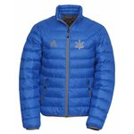 Eddie Bauer Downlight Jacket - Men's