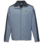 Oakglen Microfleece Jacket - Men's