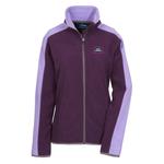 Oakhaven Microfleece Jacket - Ladies'