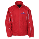 Elgon Track Jacket - Men's