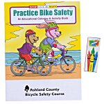 Fun Pack - Practice Bike Safety