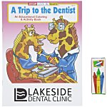 Fun Pack - A Trip to the Dentist