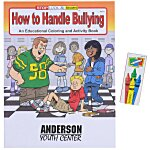Fun Pack - How to Handle Bullying