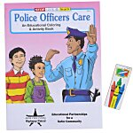 Fun Pack - Police Officers Care