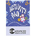 Activity Pad