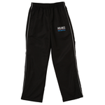 Naco Track Pants - Men's