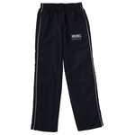 Naco Track Pants - Ladies'