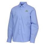 Loma EZ-Care Dress Shirt - Men's