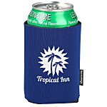 Collapsible KOOZIE&reg;
