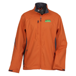 Selkirk Lightweight Jacket - Men's