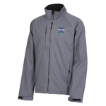 Tunari Soft Shell Jacket - Men's