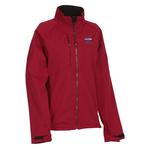 Tunari Soft Shell Jacket - Ladies'