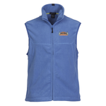 Landmark Microfleece Vest - Men's