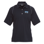 Solway Performance Polo - Men's
